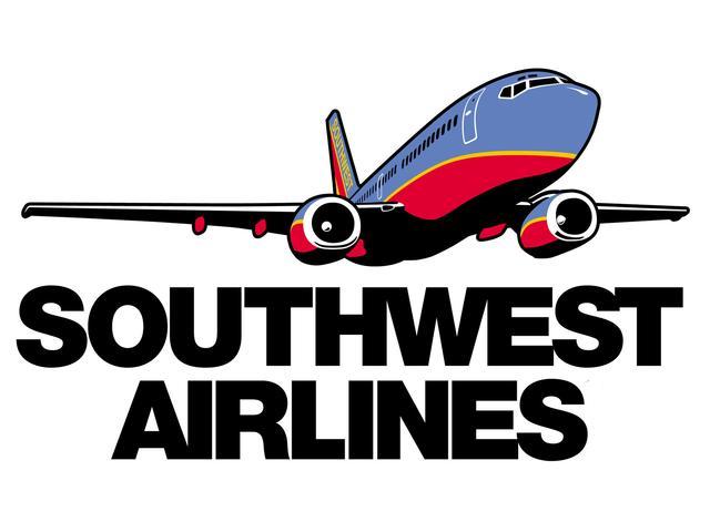 Southwest Airlines Travel and Flying Policy for Pregnancy, Infants on natural gas flyer, american eagle flyer, real estate flyer, executive flyer, security flyer, hospital flyer, mortgage flyer, alcohol flyer, international flyer, gaming flyer, tourism flyer, air flyer,