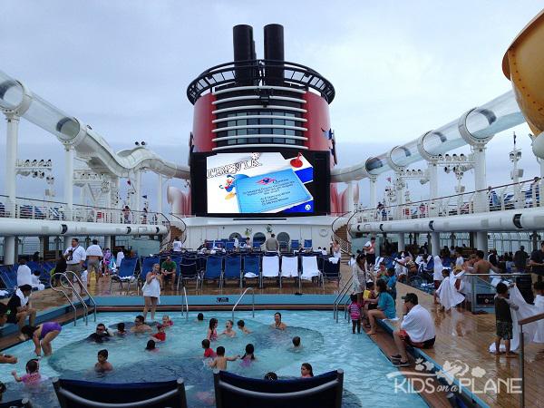 Ways to Save on Disney Cruise