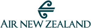 Air New Zealand Pregnancy Infant And Children Travel Policy