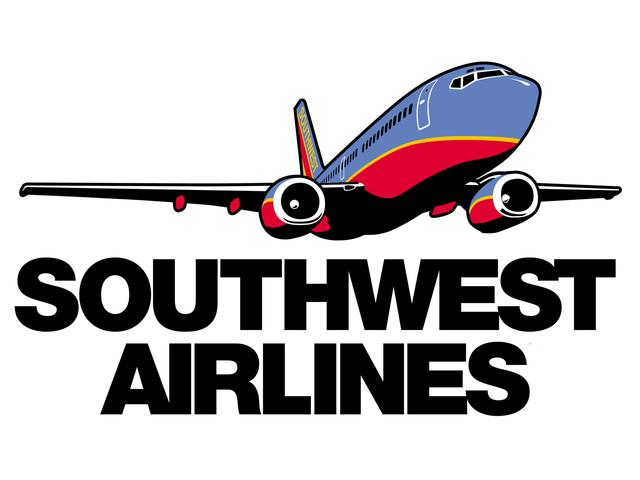 Southwest Airlines Pregnancy Infant And Children Travel Policy