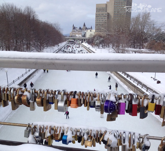 WInterlude 2014 Moments Love Locks